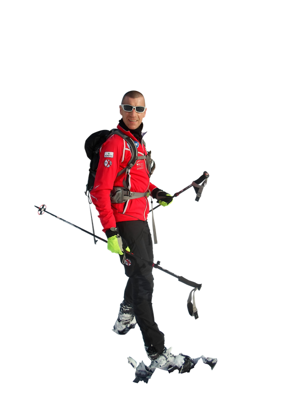 Mika Sports